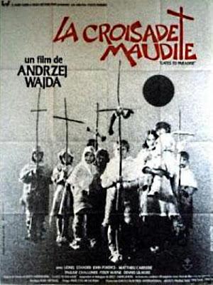 Врата рая / Gates to Paradise / Bramy raju / Die Pforten des Paradieses. 1968.