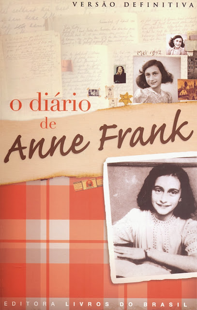 http://www.ownmine.com.br/2013/11/o-diario-de-anne-frank.html