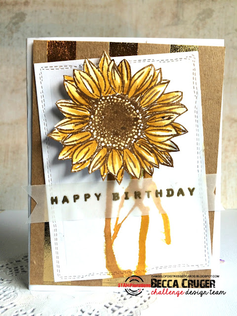gorgeous_birthday_card_made_Tim_Holtz_Distress_Markers_Reinkers