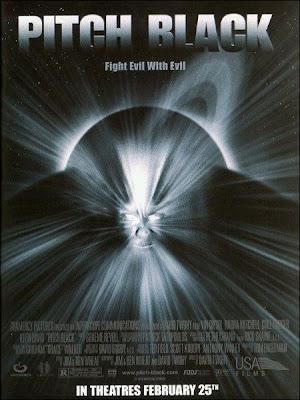 Las Cronicas de Riddick – DVDRIP LATINO