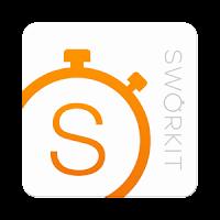 sworkit premium apk