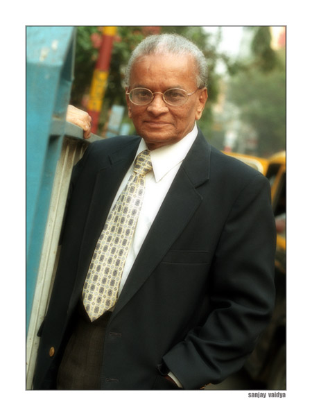 बहुत याद आते हो,बक्षी बाबु...(हप्तो -१)  Gujarati Article By Naresh K. Dodia