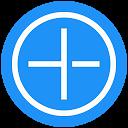 تطبيق Battery Time Saver للحفاظ على عمر البطارية للاندرويد