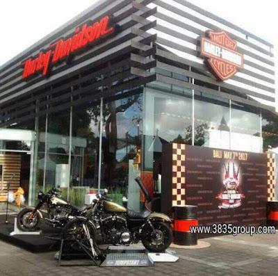 Harley-davidson-Bali-PT-Sarana-Motorcycle-Bali-2017