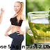 The Secret Weight Loss Recipe: Lose 5 Kg In Just 2 Days!