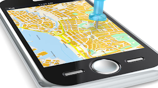 Tips Penggunaan GPS Equipment