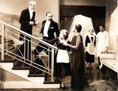 The Invisible Ray Bela Lugosi Image 2