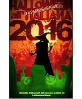 http://recensioniribelli.blogspot.it/2016/10/schegge-di-halloween-allitaliana-2016.html
