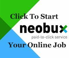 neobux.com/?r=awakge
