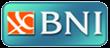 Rekening Bank Deposit Permata Reload