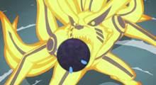 Naruto Shippuuden - Episódio 476: A Batalha Final