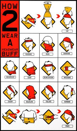 mackenzie and beau  Buff Headwear Giveaway! (closes 10 19 12) 840c9e88123