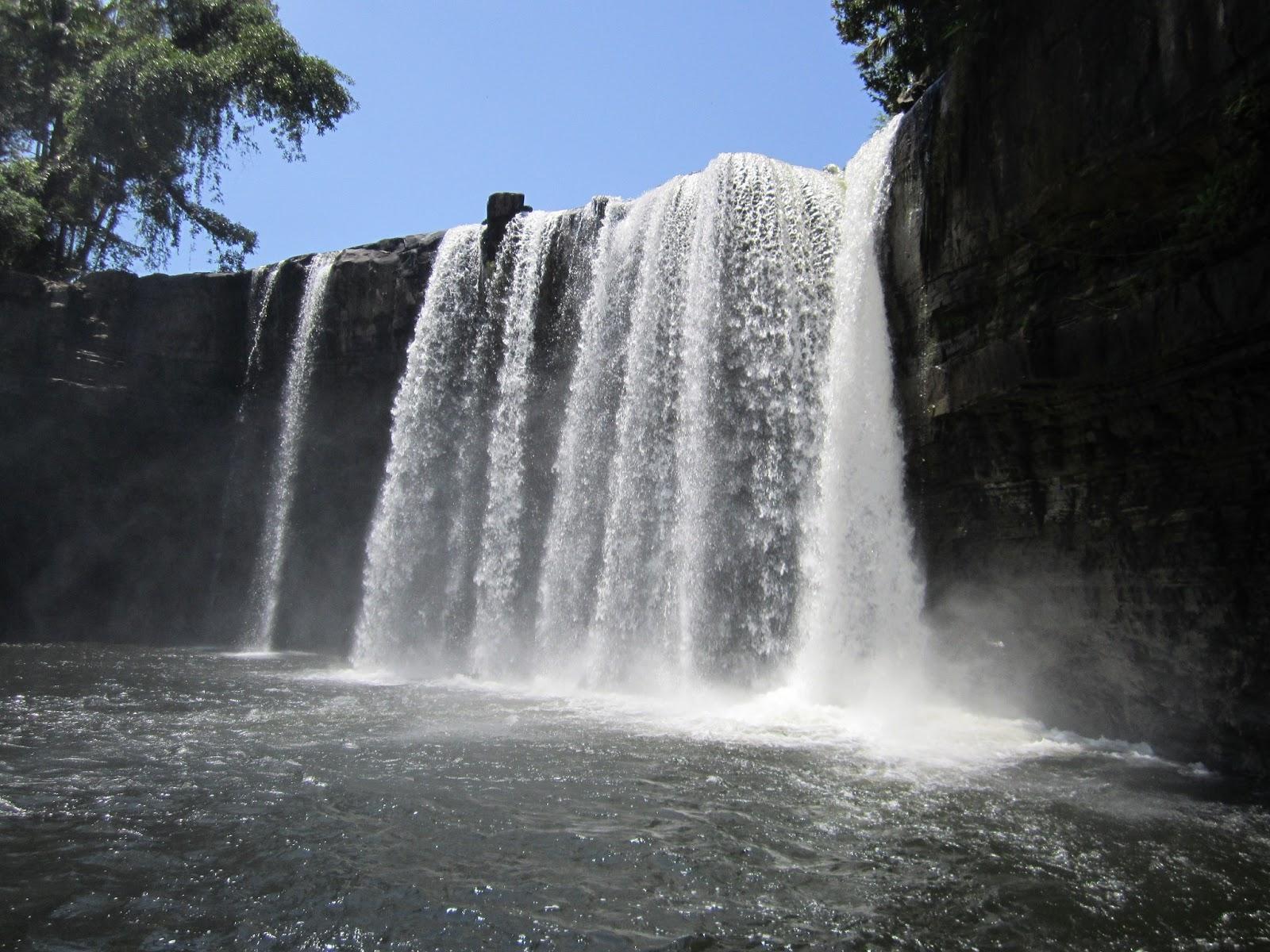 5 daftar tempat wisata di singkawang kalimantan barat yang wajib dikunjungi