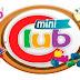 Escuela Infantil Miniclub (0-3 años) en las Tablas