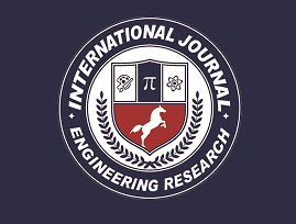 International Journal for innovative Engineering and Management Research