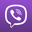 Viber Untuk Windows 6.1.1 Terbaru Full Version