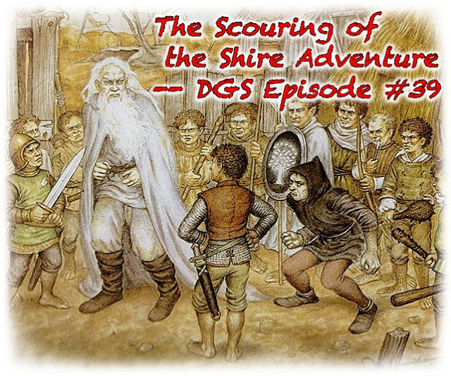 http://dgsociety.net/uncategorized/scouring-shire-adventure-dgs-episode-39/