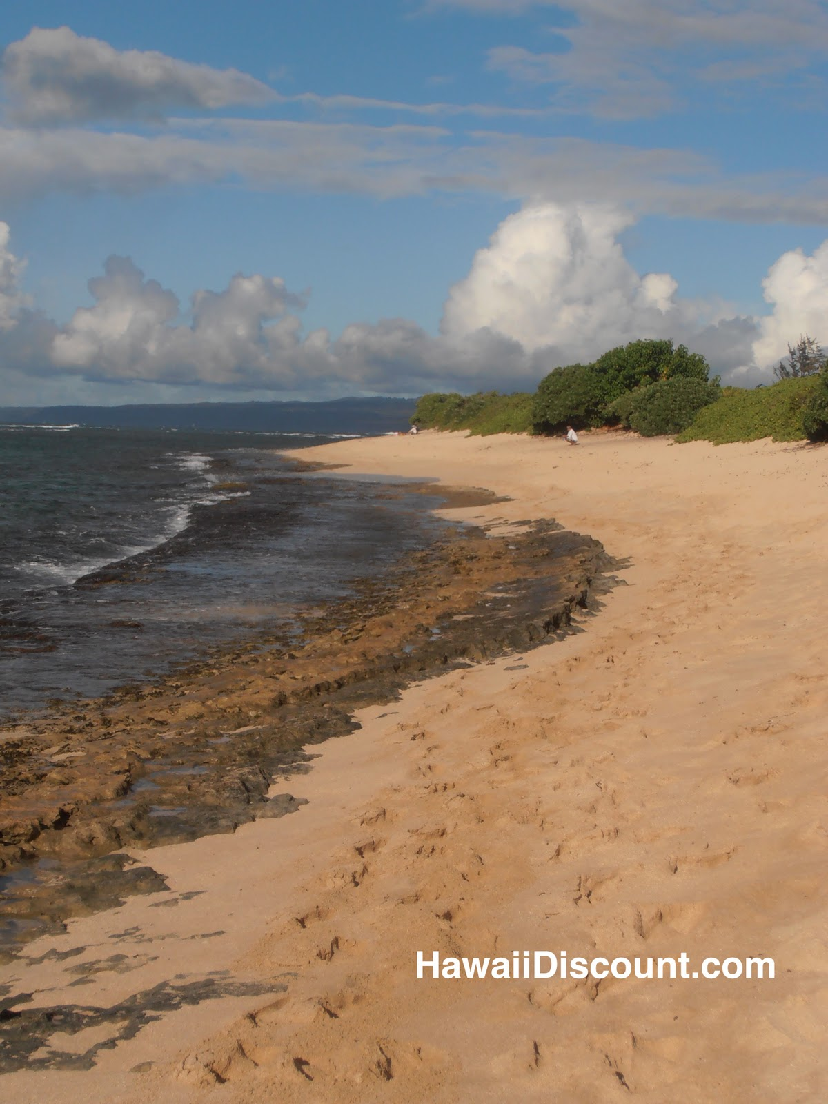 North Shore Of Oahu Hawaii Tours Traveling Trio Hawaii
