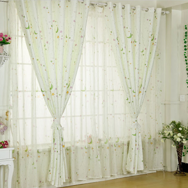 http://www.curtainhomesale.com/cheap-how-to-pleat-curtains-and-ready-made-curtains-online-p-187.html