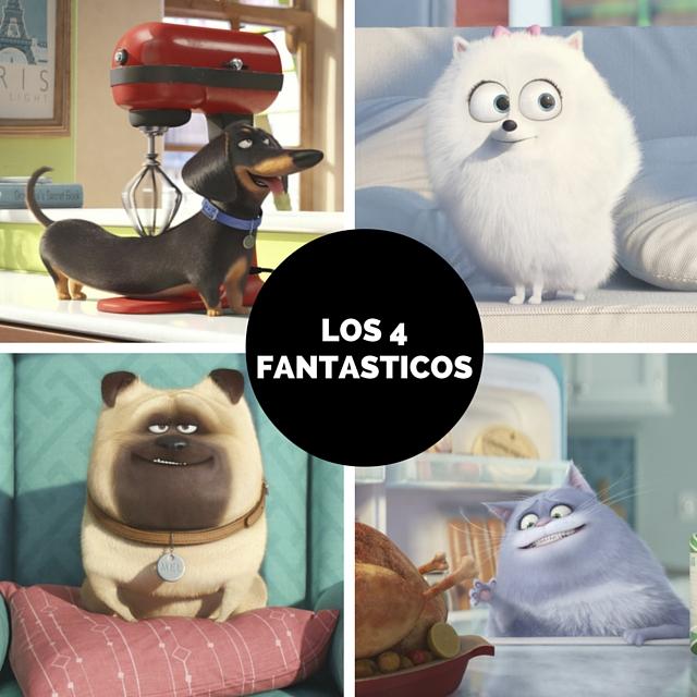 personajes-mascotas-la-pelicula