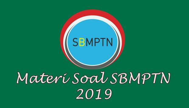 Materi Soal Utbk Sbmptn Pdf 2019 2020 Soal Utbk Sbmptn 2021 Dan Pembahasan Pdf