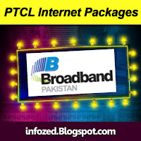ptcl wifi packages ptcl wifi usb ptcl wifi password ptcl wifi device price ptcl wifi modem settings, ptcl modem price, ptcl wifi device charji, ptcl modem setting, ptcl evo packages, evo nitro packages, student package, ptcl freedom package,