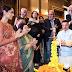 हरियाणा की फिल्म पोलिसी जारी, जल्द ही मुंबई में भी होगी रिलीज