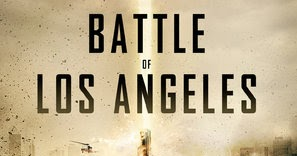 battle los angeles 2011 hindi 720p
