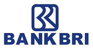 Lowongna Kerja Bank BRI Wilayah Semarang 2019