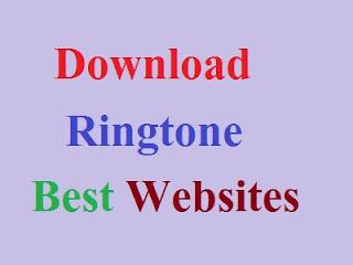 hindi Mobile Ringtone Download