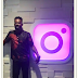 Adekunle gold Visits Facebook headquarters in California (see photos)  @adekunleGOLD