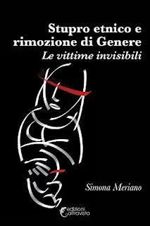 Stupro Etnico E Rimozione Di Genere PDF