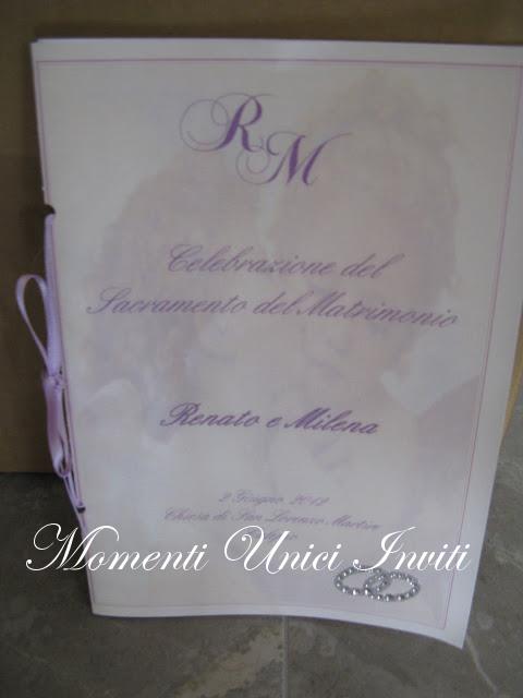 251844_108339872646185_382484917_n Libretto messa con copertina in carta perlata e applicazioni di brillantinicover libretti Libretti messa