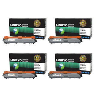 http://www.amazon.com/LINKYO-Compatible-Cartridges-Replacement-Brother/dp/B00JXYMT6C/ref=sr_1_18?ie=UTF8&qid=1431109250&sr=8-18&keywords=tn221