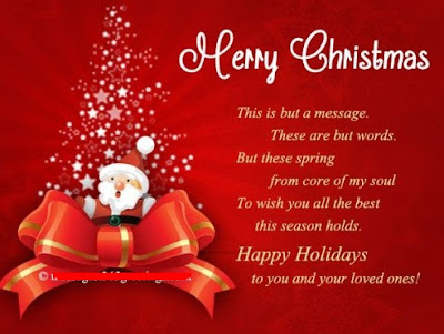 Top 10 Merry Christmas Quotes | Best Happy Merry Christmas Quotes | Christmas Messages For Family & Friends - Top 10 updated,Christmas Best Wishes,Happy Merry Christmas,Merry Christmas Quotes,Happy Christmas Quotes,Merry Christmas Quotes Images for family,Happy Merry Christmas Quotes For Family,Christmas Images Wishes,Jesus Christmas Quotes,Happy Christmas Quotes Santa Claus,
