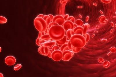 Penyebab Darah Kental, Bahaya dan Pengobatannya