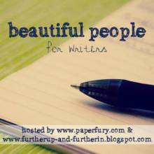 http://paperfury.com/beautiful-people-15/
