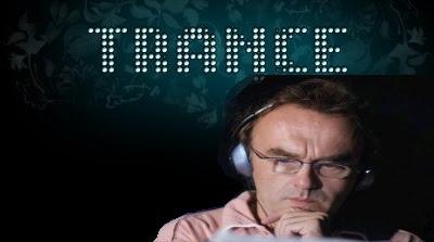 Trance Filmi