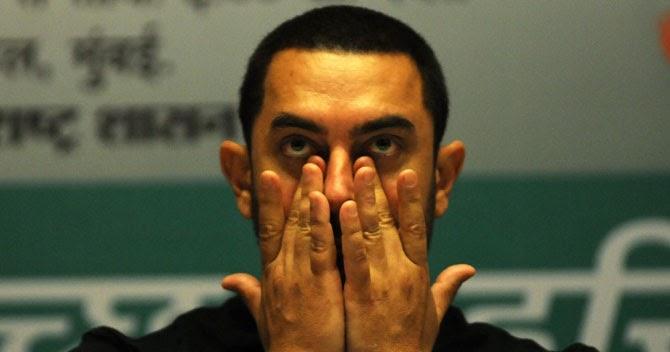 Image Result For Aamir Khan Dangal