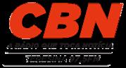 Rádio CBN FM 97,5 de Teresina PI