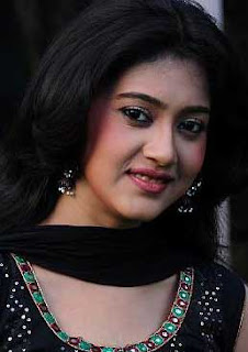 Barsha Priyadarshini odia actress
