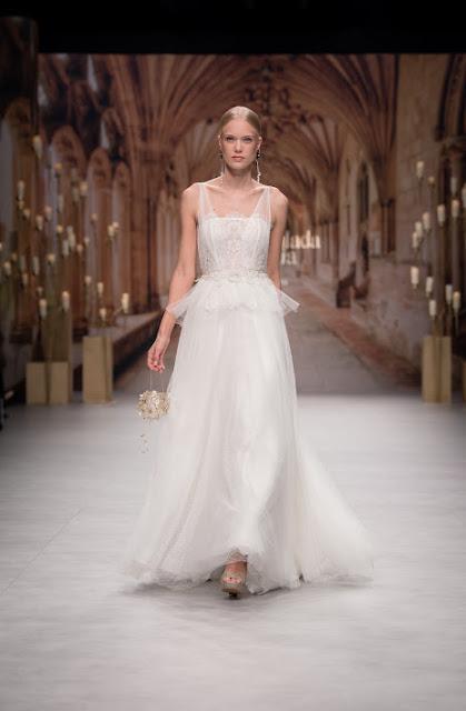 """Wedding Dress"""