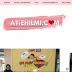 Editing Blog | Atiehilmi.Com