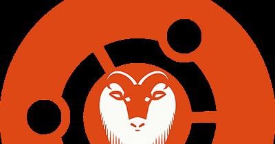 Installing VMware Tools in Ubuntu • Linux Hub