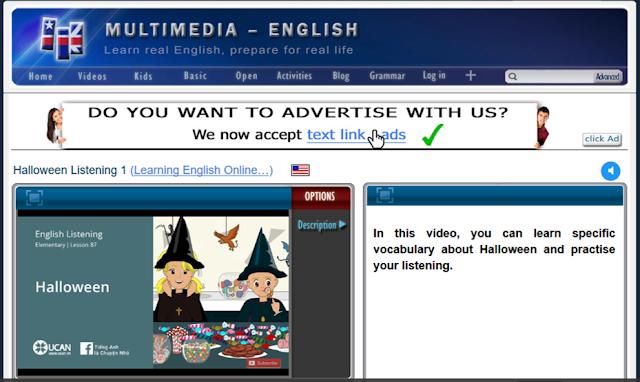 https://multimedia-english.com/videos/esl/halloween-listening-1-learning-english-online-ucanvn-6729