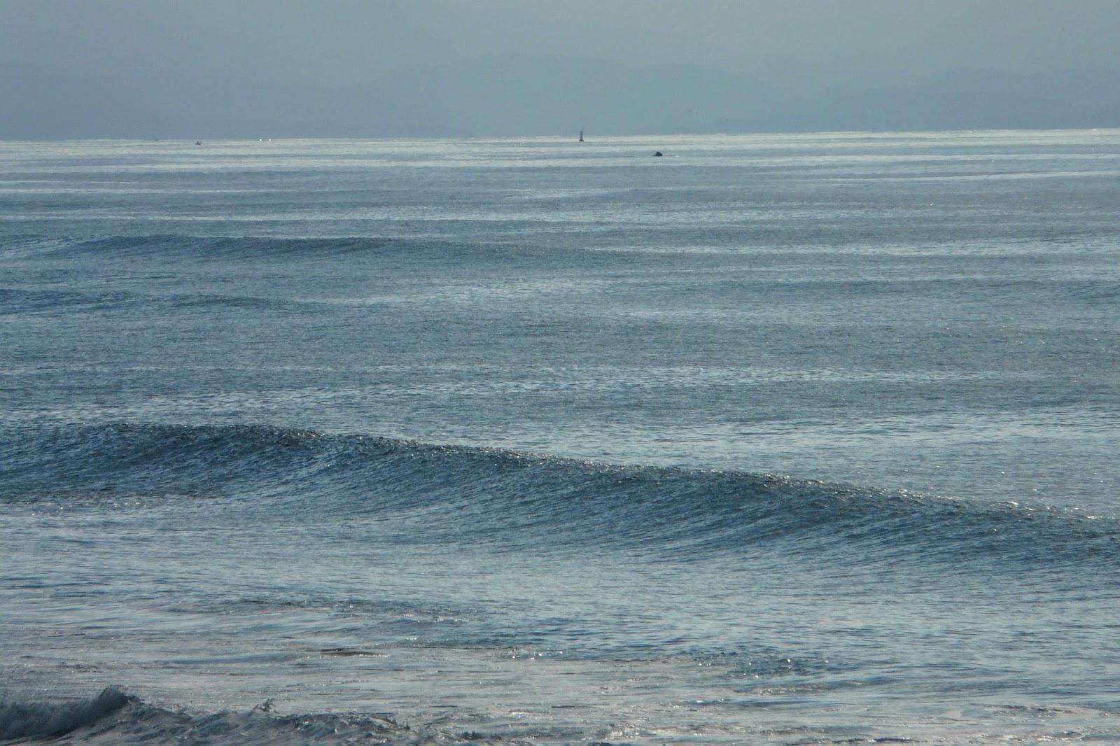 surf landas 07