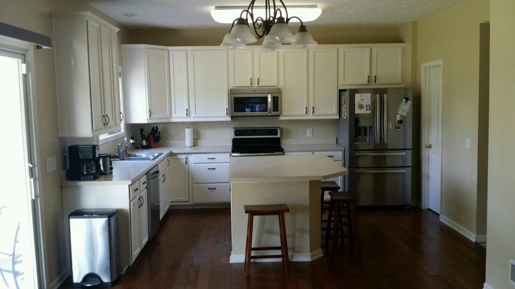 Ryan Amato Painting,llc Blog: What it costs to paint your ...