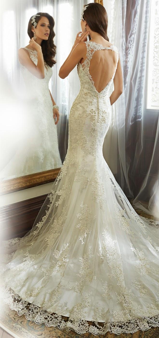 Wedding Dress Shadow Box 40 New test