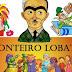 Dom. 02/10 Histórias do Monteiro Lobato – Itaipú