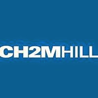 chm2hill-GET